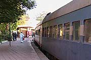 http://www.aswan-individual.com/html/trains-in-Egypt.html